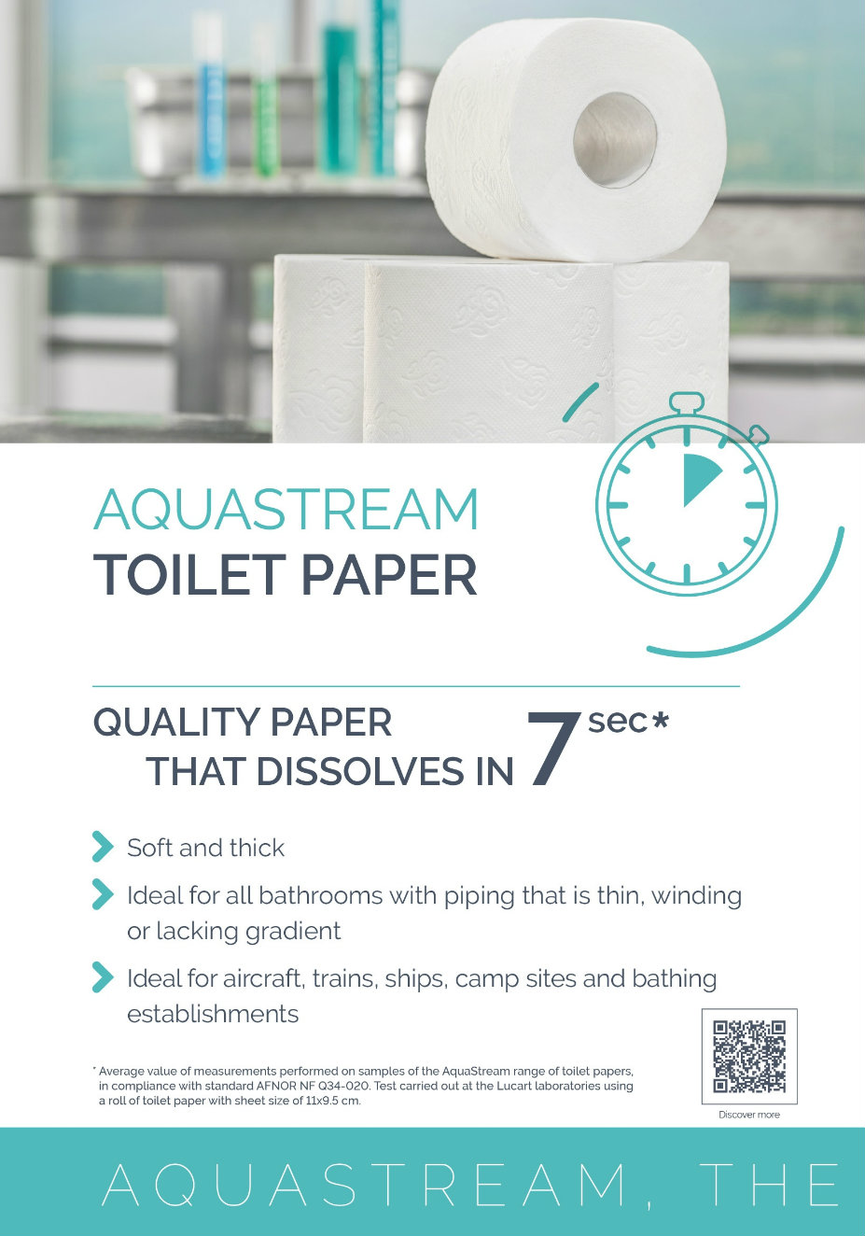 Folder_AquaStream_EN